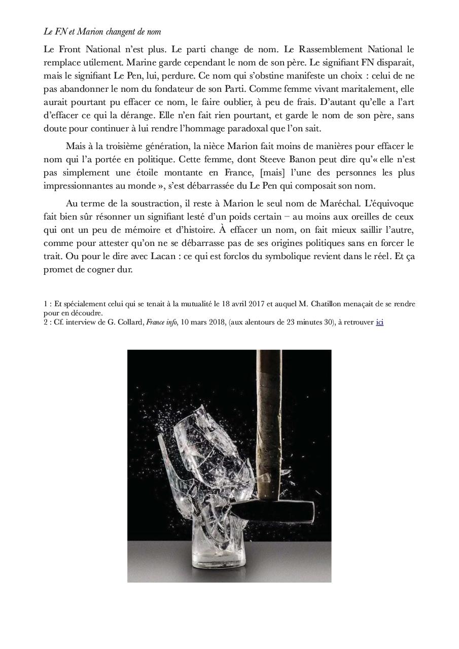 Aperçu du document Quand MLP cite Lacan.pdf - page 3/3