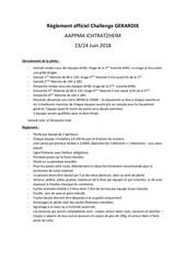 reglement gerardix doblo 2018docx