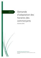 communes porrentruy saint ursanne 1