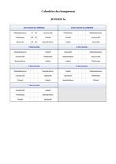 Fichier PDF d8a