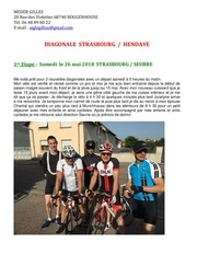 Fichier PDF diagonale strasbourg