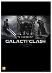 dogme galacticlash