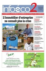 ie2immobilier