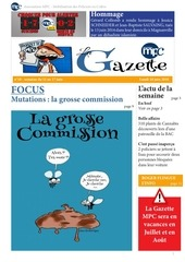 la gazette mpc n10pdf