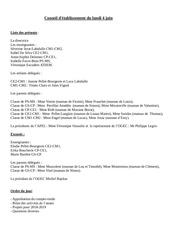 Fichier PDF cr ce 4 juin 1