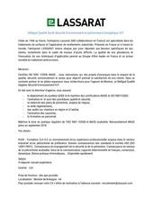 Fichier PDF deleguee qssee montoir 2018