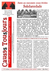 newsletter1960