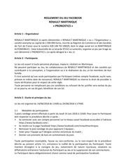 renaultjeupronosticsreglement