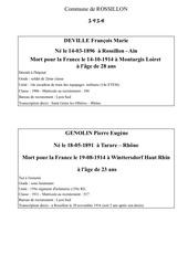 Fichier PDF slz 14 18 morts pour fr encadres rossillon