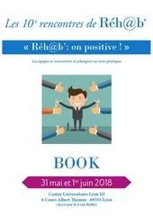 book final 31 mai 2018 esat 1