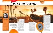 Fichier PDF femmes actuelles   nouvelle pacific park