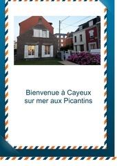 Fichier PDF livret accueil picantins cayeux vf