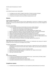 Fichier PDF ehs leader chimie ih