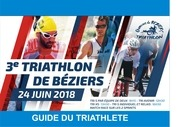 plaquette triathletejuin2018