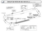 tdp dr400 108 120 cv
