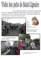 Fichier PDF visite des puits de saint liguaire p aimon 2016