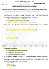 rattcorrige tpchim2 smst 17 18