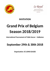invitation gp 2018 2019   en