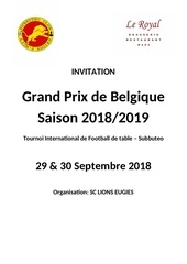 invitation gp 2018 2019   fr