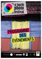 programme st barth photo festival