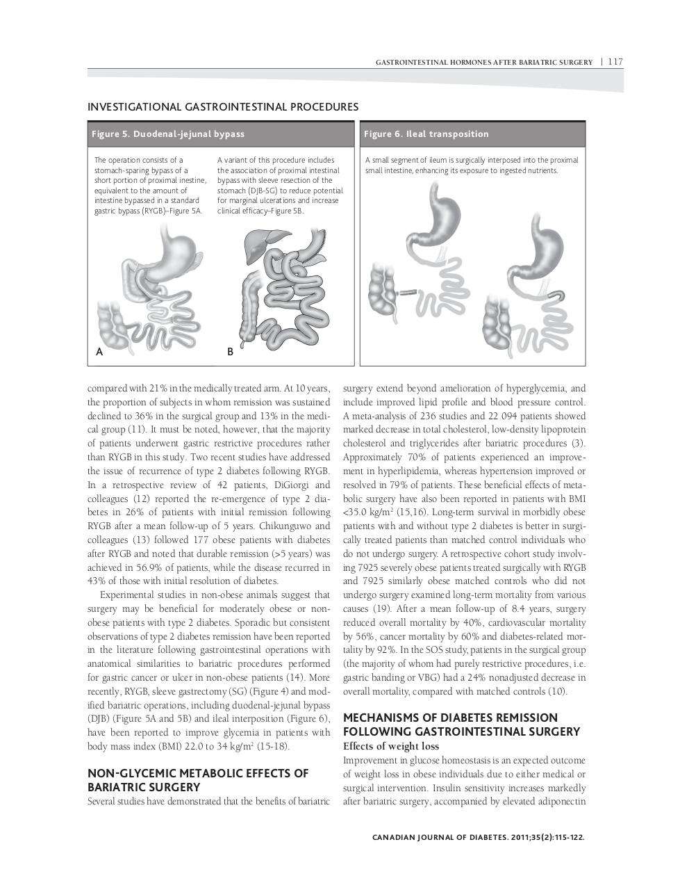 gastrointestinal hormone after bariatric surgery.pdf - page 3/8
