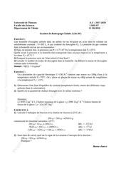 rattcorrige chimie2 st 17 18