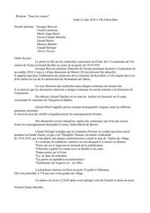 Fichier PDF reunion slz rossillon du 21 juin 2018