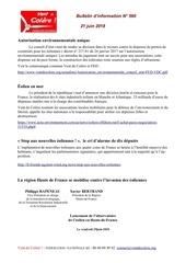Fichier PDF chronique 590