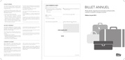 Fichier PDF formulaire billet conge annuel juin