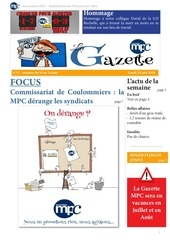 la gazette mpc n11pdf