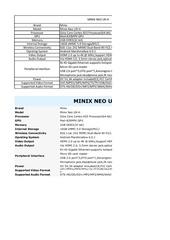 Fichier PDF minixneou9 hspec grace yao