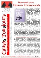 Fichier PDF newsletter1963