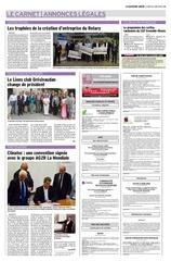 pdf page 21 edition de grenoble au vercors 20180625