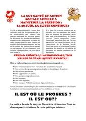 tract du 28 juin departementale usd pdf