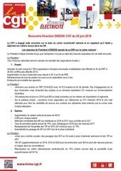 20180625enedisrencontredirection
