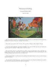 Fichier PDF autonomousbuilding