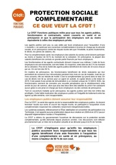 Fichier PDF fpuffatractprotectionsoccomp180601a