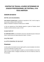 Fichier PDF bh   copie