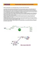 Fichier PDF communique rogis 270618   feuille 1