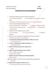 Fichier PDF rattcorrige env sm 17 18