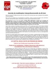 Fichier PDF tract 280618