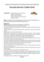 Fichier PDF gerardix solo reglement 2