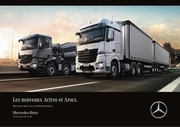 overseas brochure africafr
