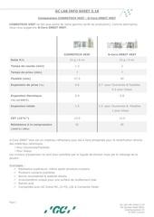 Fichier PDF cosmotech vest g cera orbit vest270618 fiche technique fr