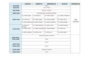 Fichier PDF programme decole dete 2018