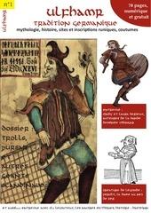 ulfhamr   revue de tradition germanique n1