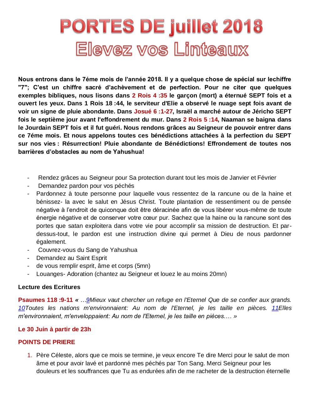 Aperçu du document Portes de JUILLET 2018 (Autosaved).pdf - page 2/5