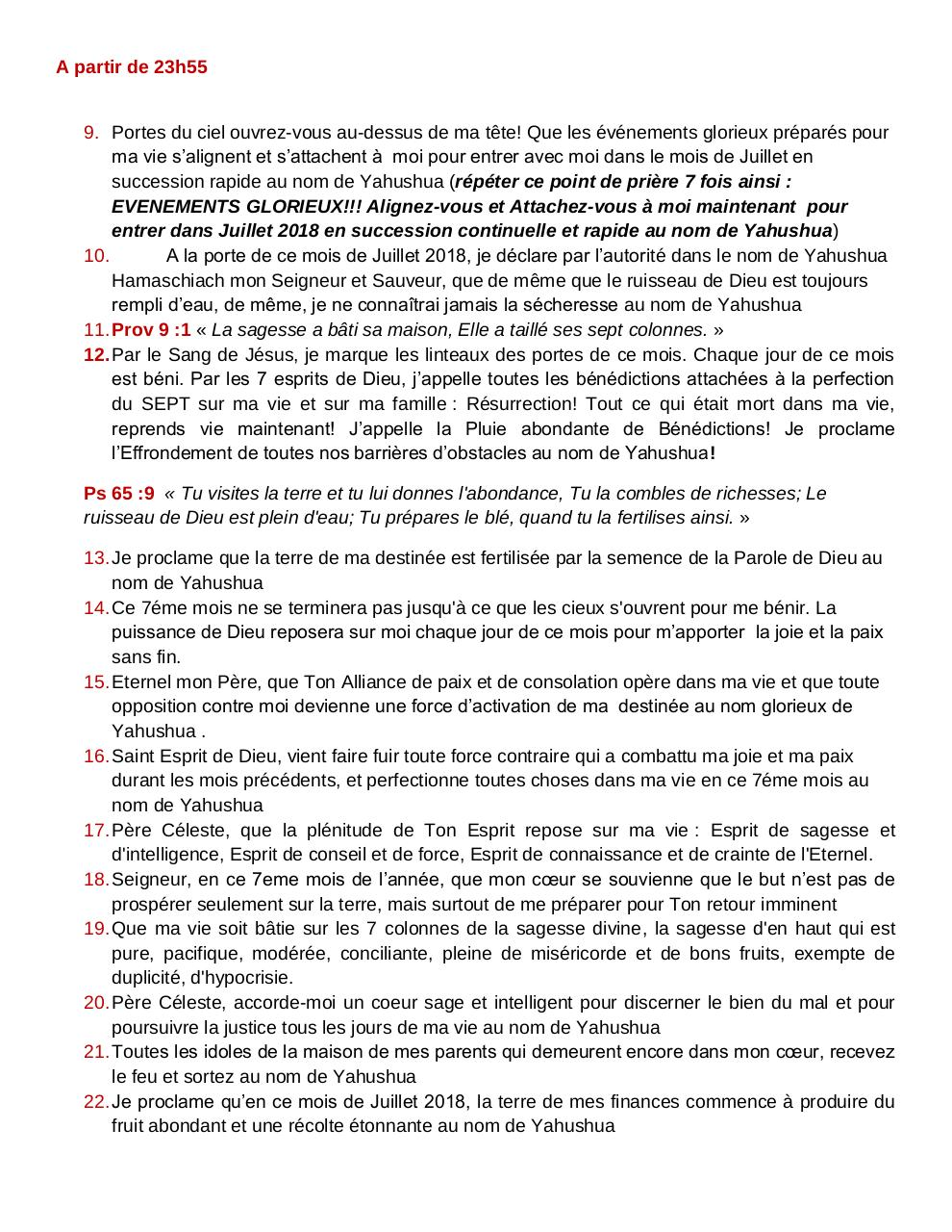 Aperçu du document Portes de JUILLET 2018 (Autosaved).pdf - page 4/5