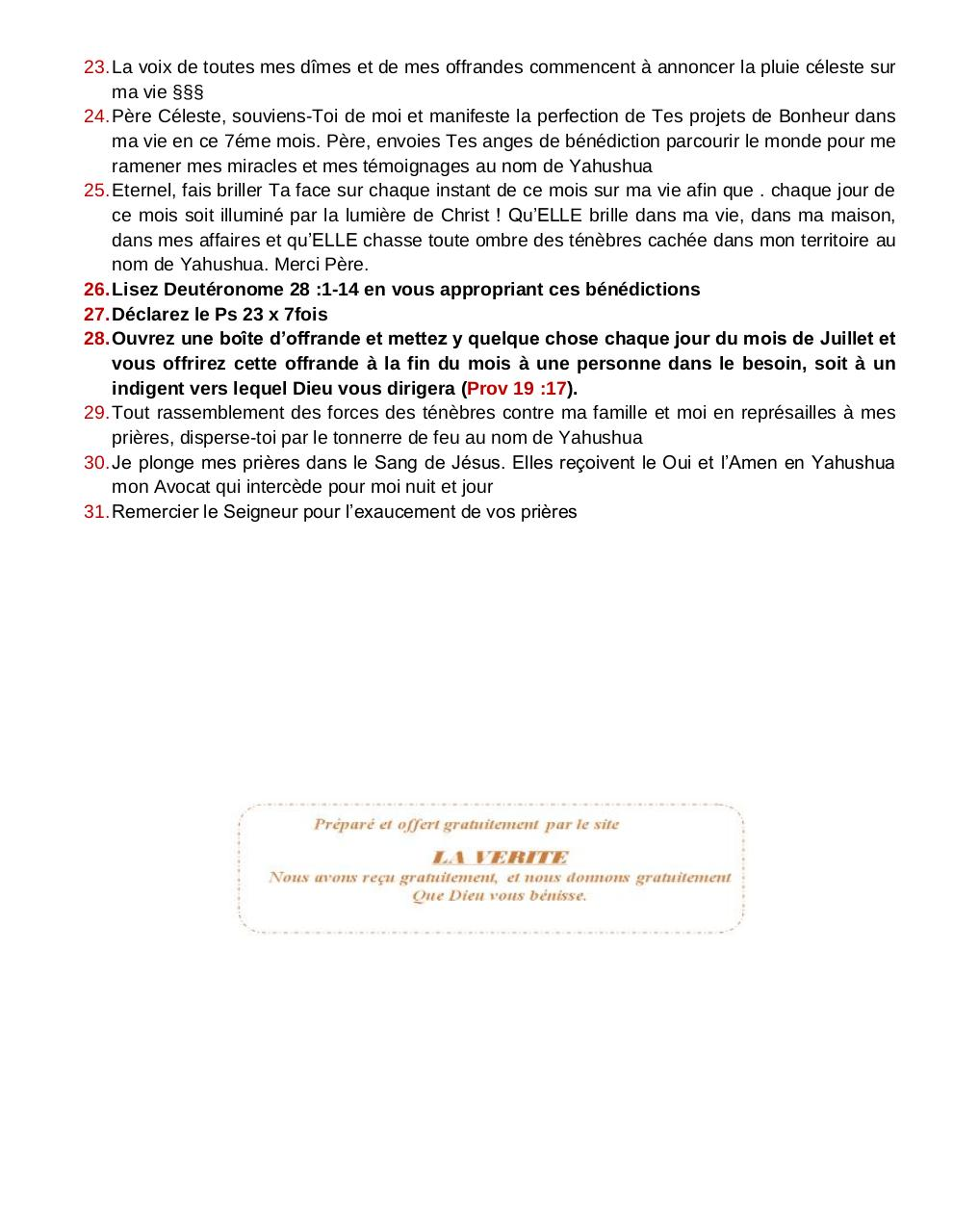 Aperçu du document Portes de JUILLET 2018 (Autosaved).pdf - page 5/5