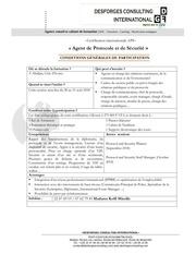Fichier PDF conditions de participation apsipprb2018